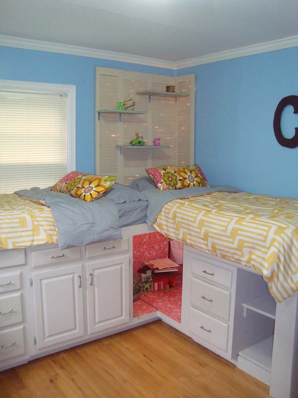 kids-room-organization-ideas-2