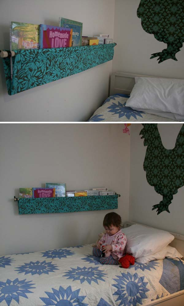 kids-room-organization-ideas-23