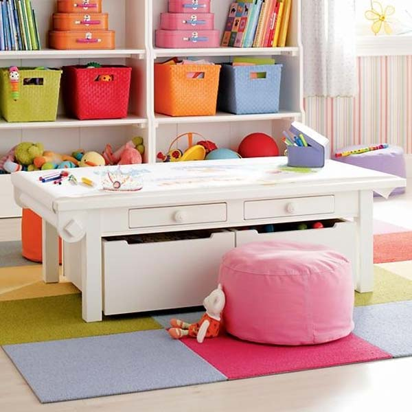 kids-room-organization-ideas-25