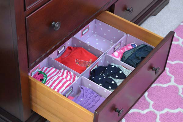 kids-room-organization-ideas-26