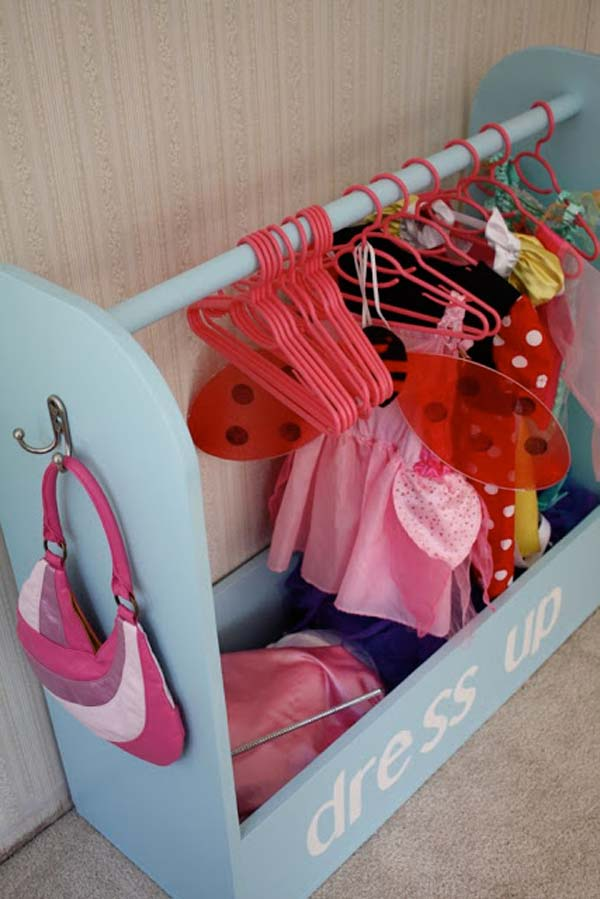 kids-room-organization-ideas-4