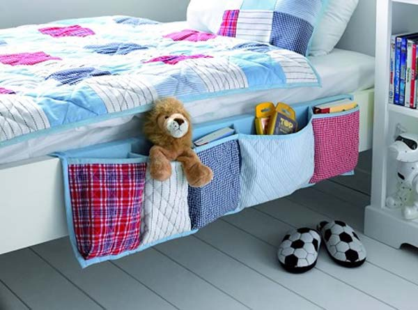 kids-room-organization-ideas-8