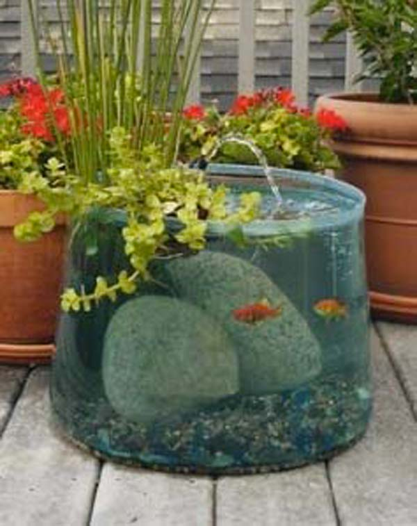 mini-pond-in-a-pot-woohome-13