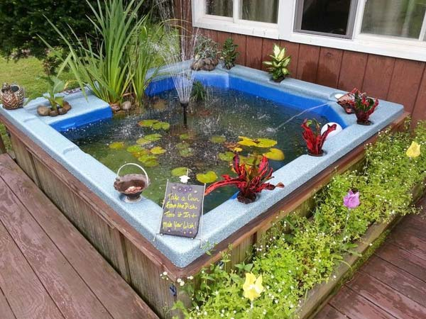outdoor-fish-tank-pond-woohome-11