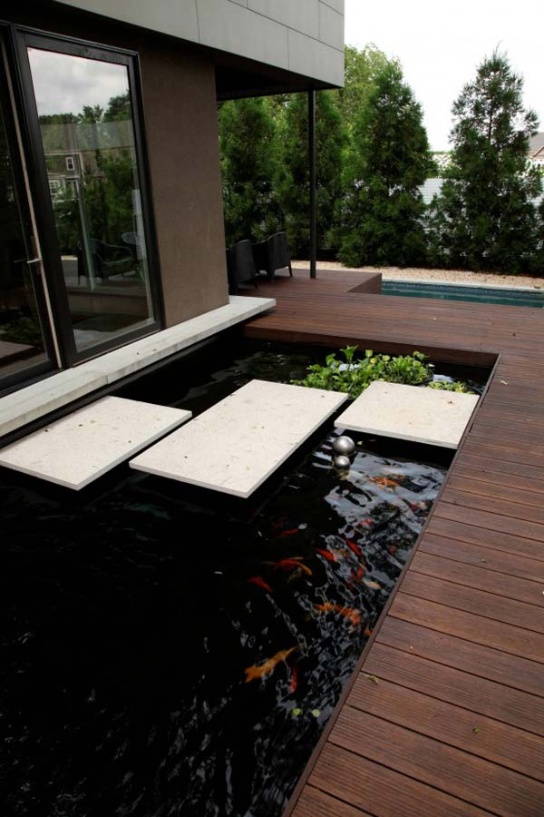outdoor-fish-tank-pond-woohome-14