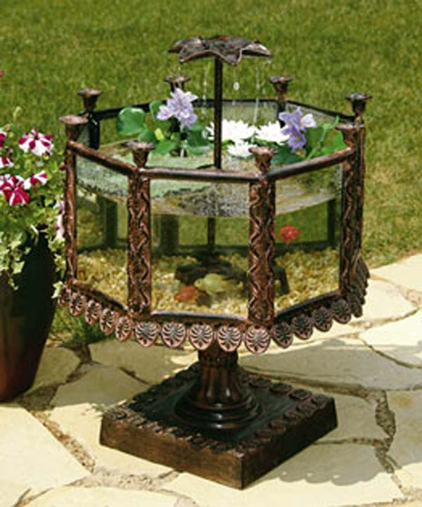 outdoor-fish-tank-pond-woohome-7