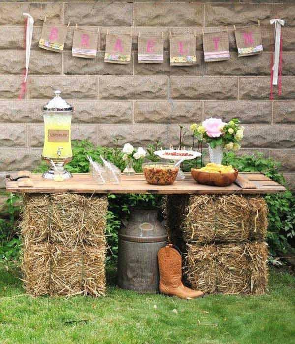 outdoor-wedding-bar-woohome-10