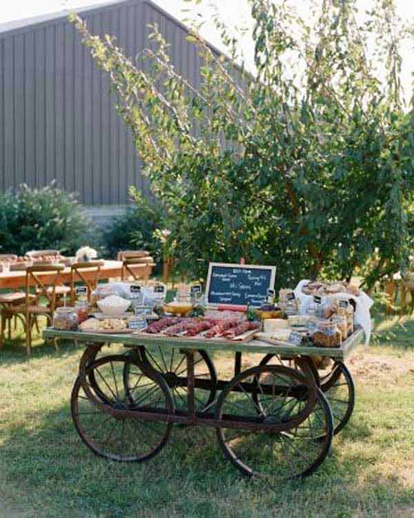 outdoor-wedding-bar-woohome-15