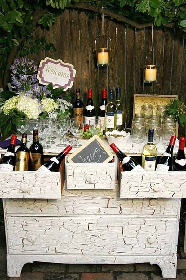 outdoor-wedding-bar-woohome-16