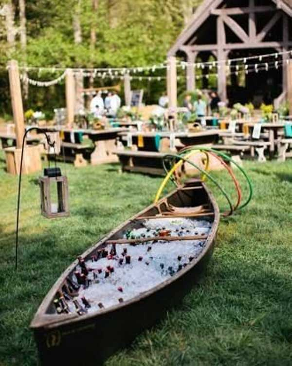 outdoor-wedding-bar-woohome-19
