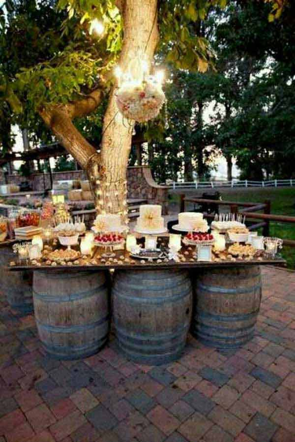outdoor-wedding-bar-woohome-5