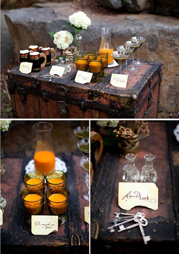 outdoor-wedding-bar-woohome-9