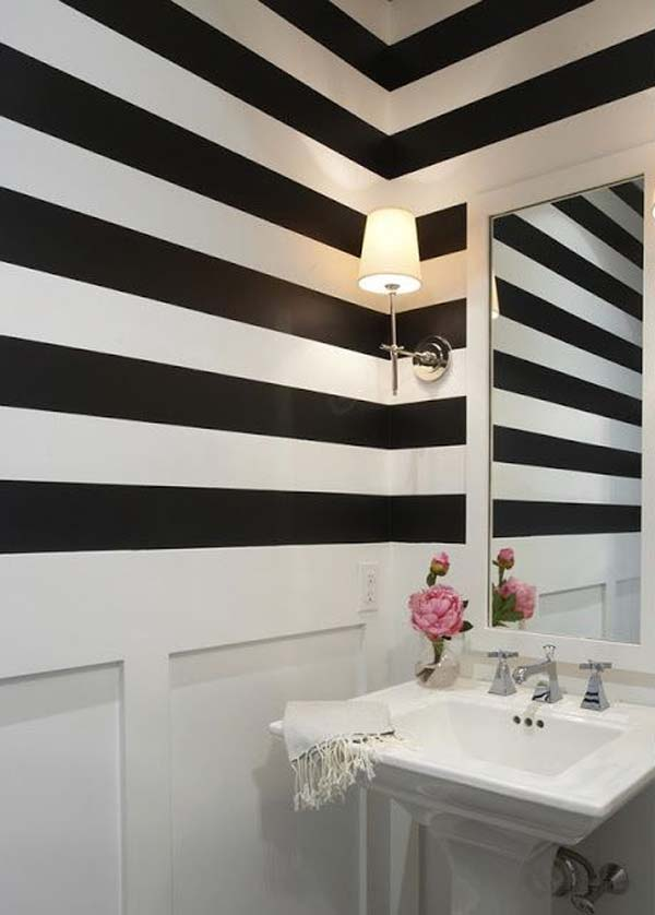 small-bathroom-look-bigger-woohome-12