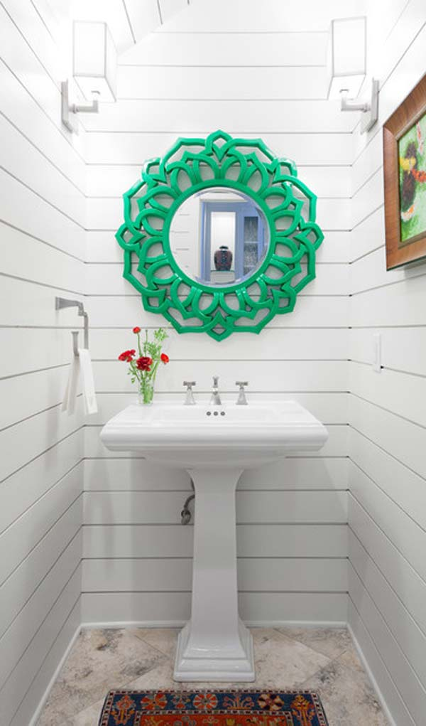 small-bathroom-look-bigger-woohome-14