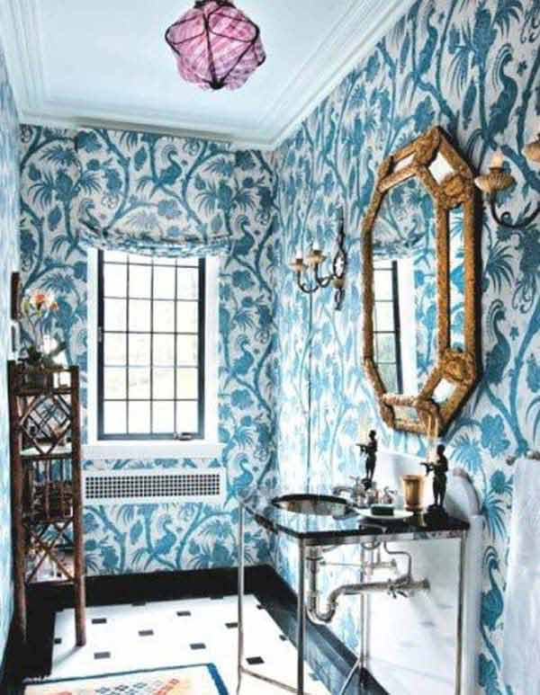 small-bathroom-look-bigger-woohome-15