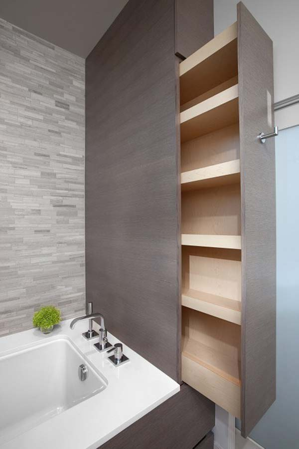 small-bathroom-look-bigger-woohome-16