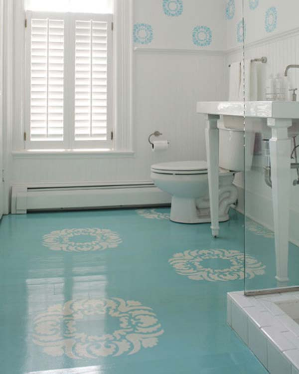 small-bathroom-look-bigger-woohome-18