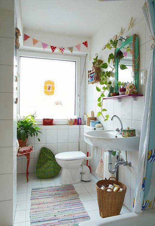 small-bathroom-look-bigger-woohome-19