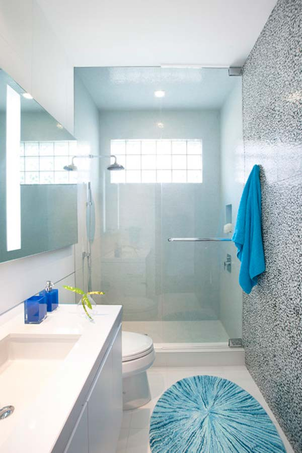 small-bathroom-look-bigger-woohome-20