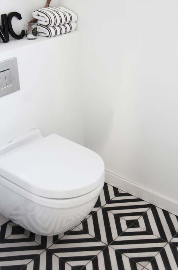 small-bathroom-look-bigger-woohome-21