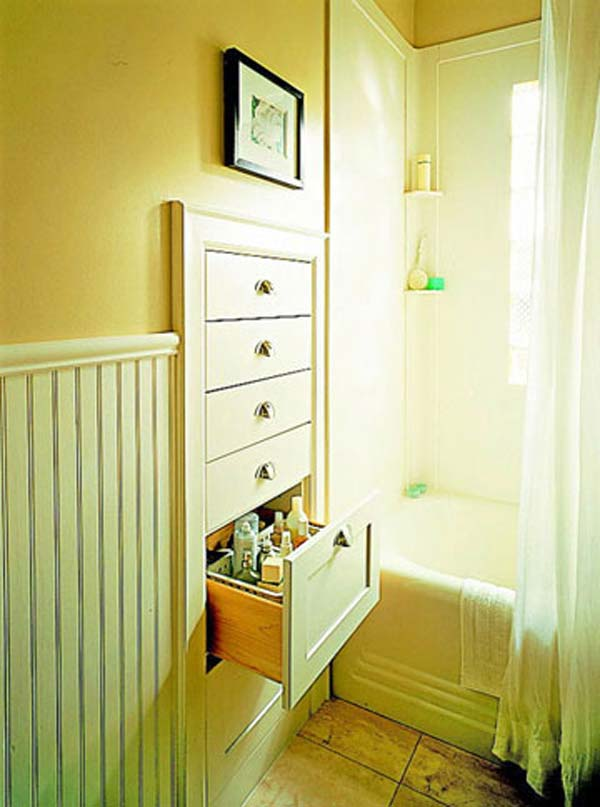 small-bathroom-look-bigger-woohome-22