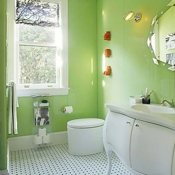 small-bathroom-look-bigger-woohome-5