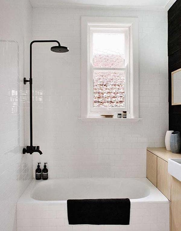 small-bathroom-look-bigger-woohome-6
