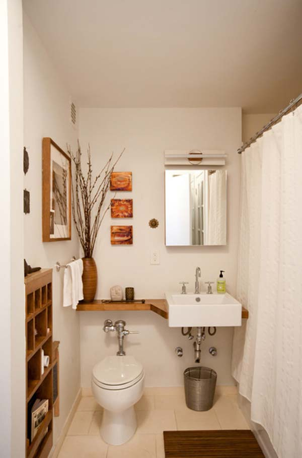 small-bathroom-look-bigger-woohome-7