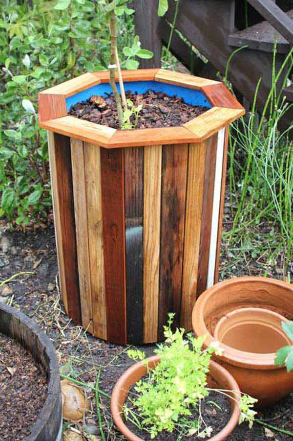 Outdoor-Reclaimed-Wood-Projects-Woohome-16