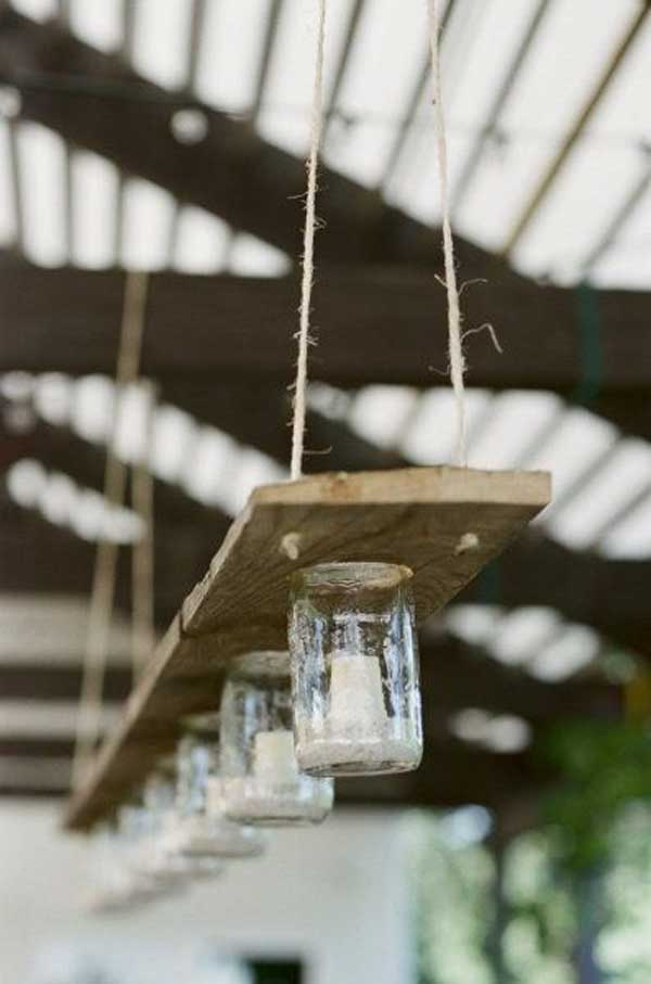 Wow 27 Diy Reclaimed Wood Projects For Your Homes Outdoor