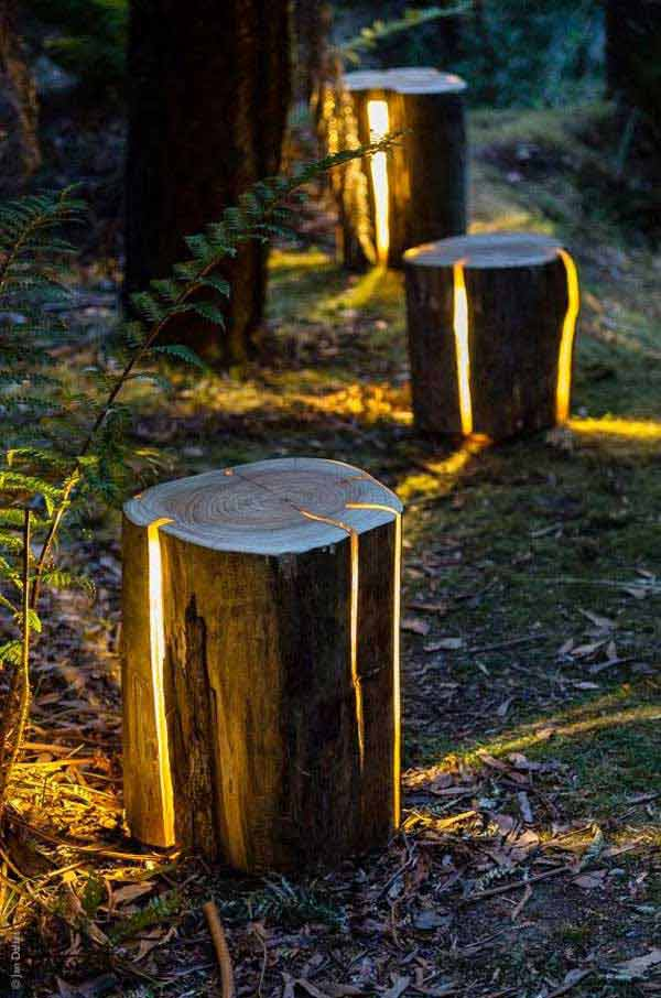 Outdoor-Reclaimed-Wood-Projects-Woohome-2
