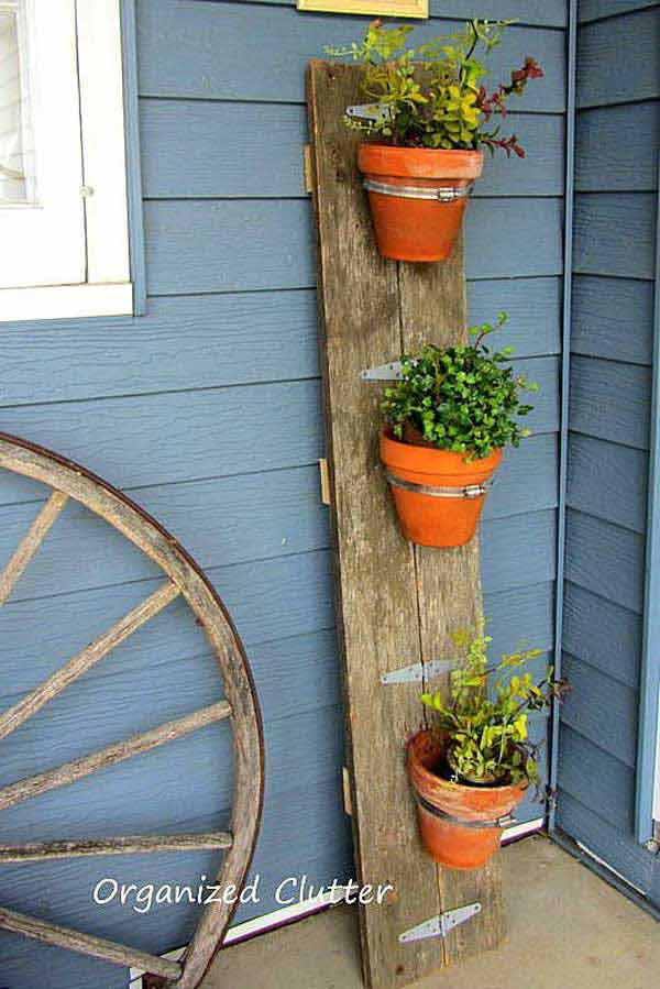 Outdoor-Reclaimed-Wood-Projects-Woohome-22
