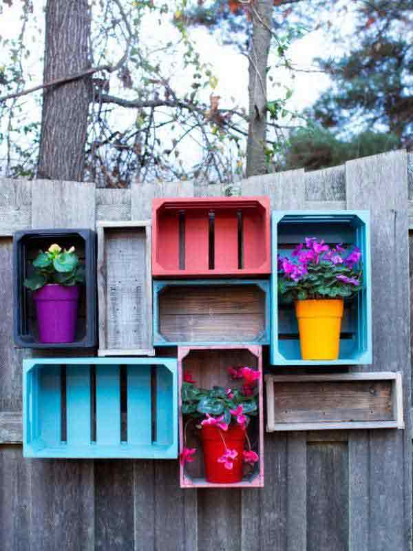 Outdoor-Reclaimed-Wood-Projects-Woohome-27