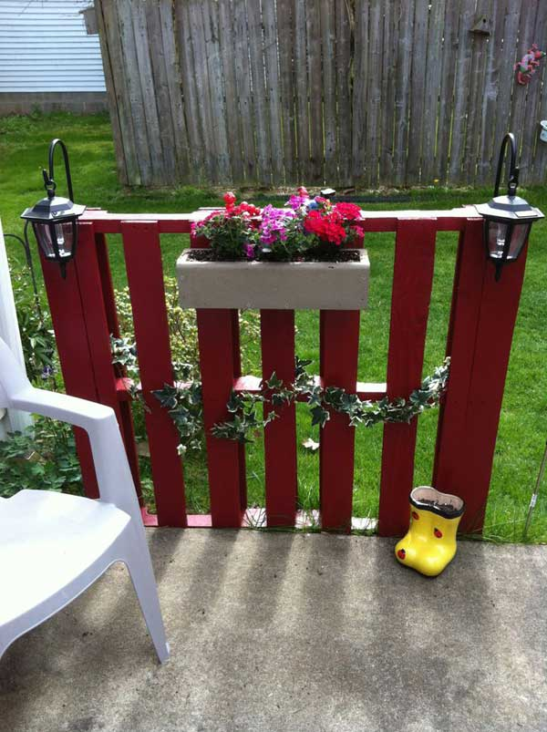 Outdoor-Reclaimed-Wood-Projects-Woohome-6