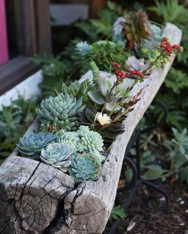 Outdoor-Reclaimed-Wood-Projects-Woohome-7