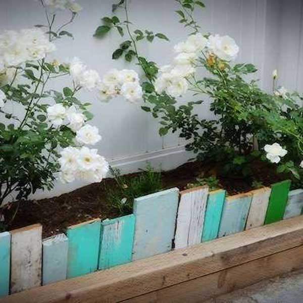 27 Diy Reclaimed Wood Projects For Your Homes Outdoor Amazing Diy Interior Home Design