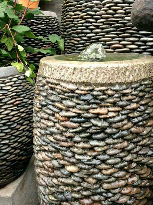 Pebble-Art-Garden-Woohome-11