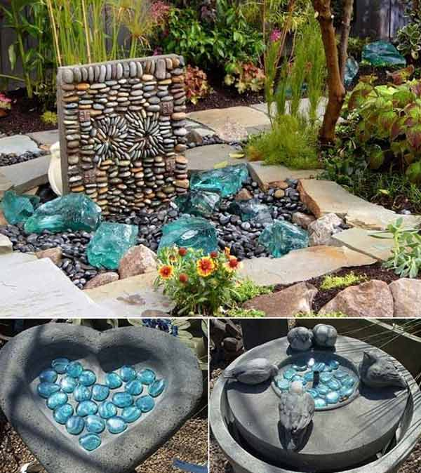 Pebble-Art-Garden-Woohome-14