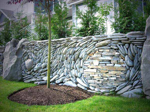 Pebble-Art-Garden-Woohome-16-2