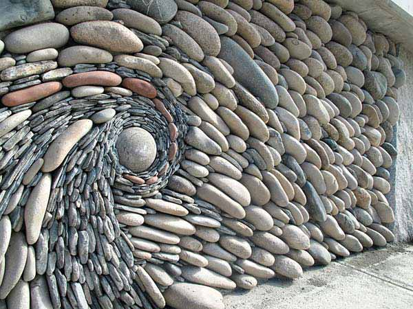 Pebble-Art-Garden-Woohome-16