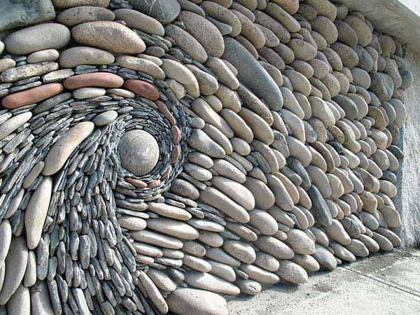 Pebble-Art-Garden-Woohome-16