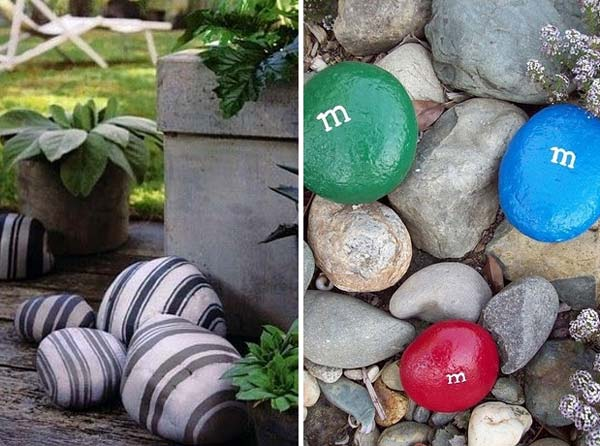 Pebble-Art-Garden-Woohome-18