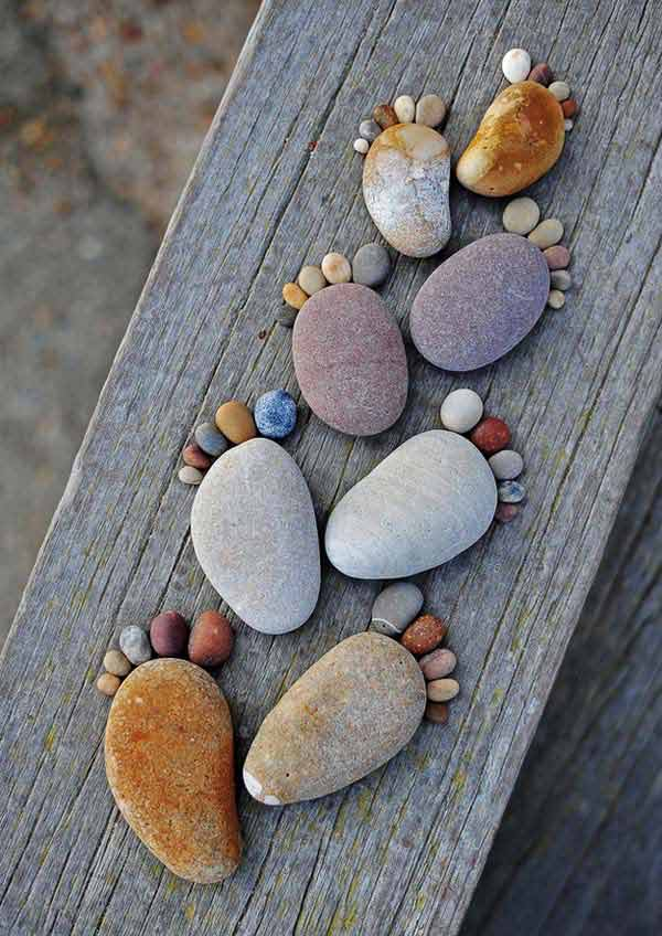 Pebble-Art-Garden-Woohome-2