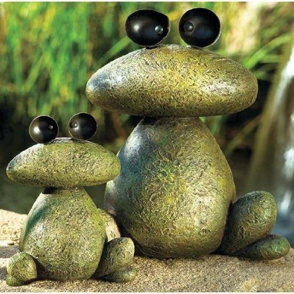 Pebble-Art-Garden-Woohome-21