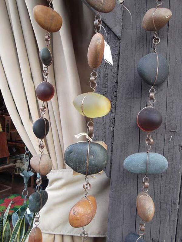 Pebble-Art-Garden-Woohome-4