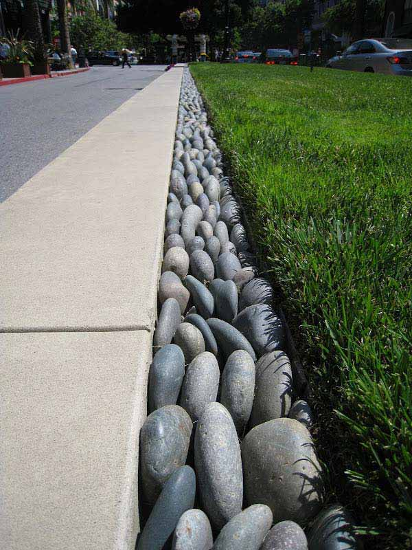 Pebble-Art-Garden-Woohome-9