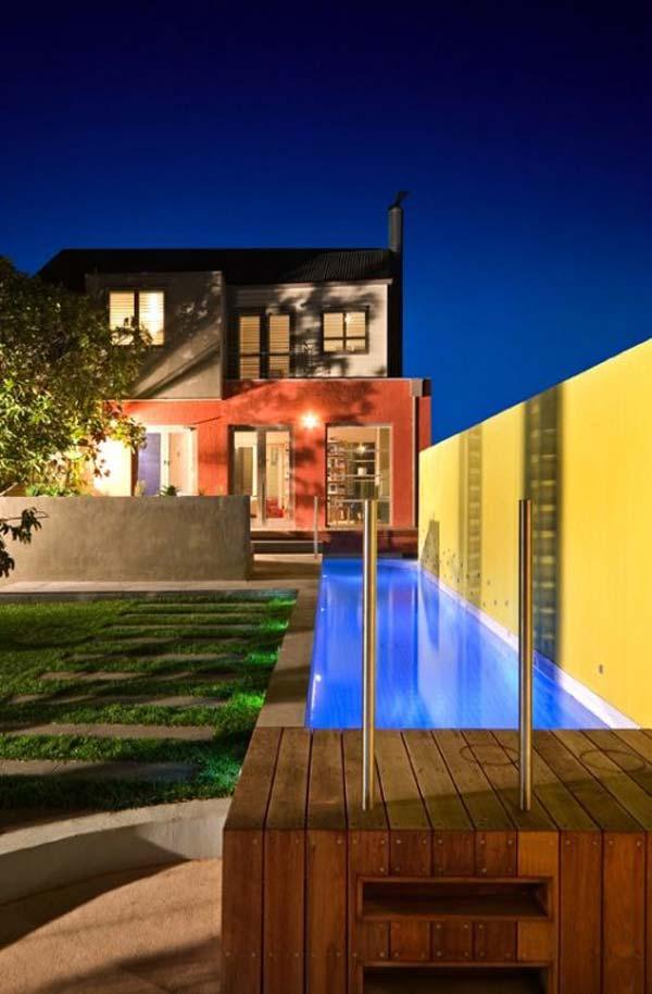 Small-Backyard-Pool-Woohome-21