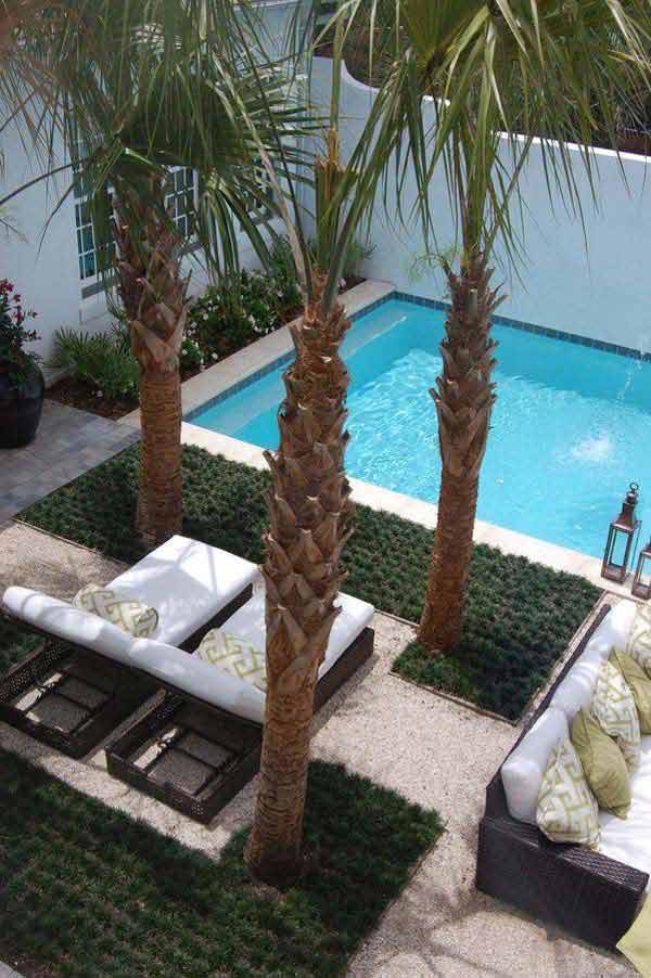 Small-Backyard-Pool-Woohome-26