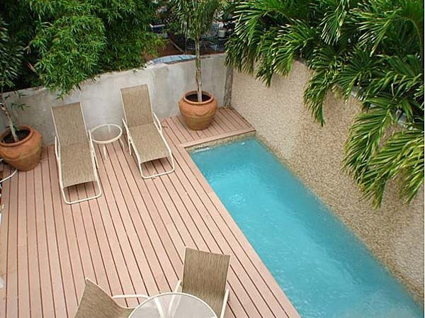 Small-Backyard-Pool-Woohome-27