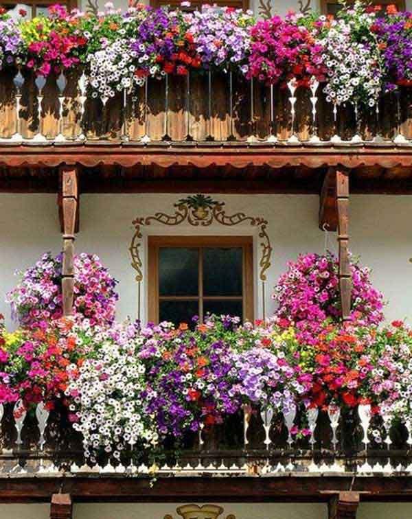 Spectacular-Balcony-Garden-Woohome-11
